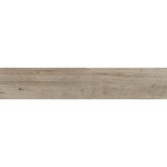 Керамогранітна плитка Cerrad Laroya Dust 879x170x8 мм
