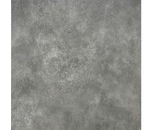 Керамогранітна плитка Cerrad Apenino Antracyt 597x597x8,5 мм