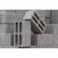 Стінові та кладочні матеріали