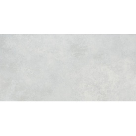 Керамогранитная плитка Cerrad Apenino Bianco 597x297x8,5 мм