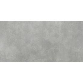 Керамогранитная плитка Cerrad Apenino Gris 597x297x8,5 мм