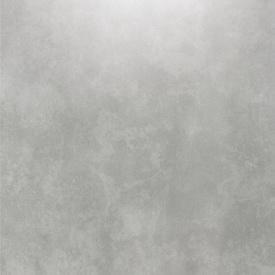 Керамогранитная напольная плитка Cerrad Apenino Gris Lappato 597x597x8,5 мм