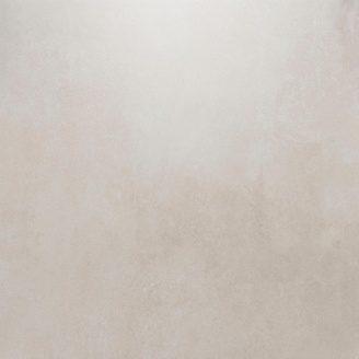 Керамогранітна плитка плитка Cerrad Tassero Beige Lappato 597x597x8,5 мм