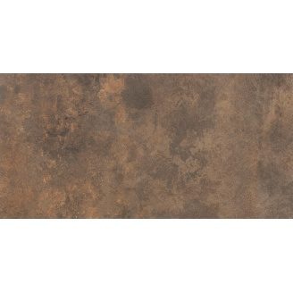 Керамогранітна плитка Cerrad Apenino Rust 597x297x8,5 мм