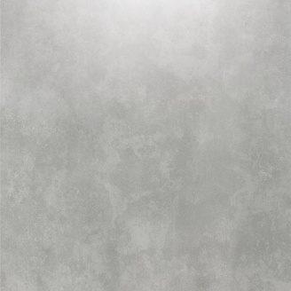 Керамогранітна плитка плитка Cerrad Apenino Gris Lappato 597x597x8,5 мм