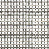 Сітка ткана нержавіюча 0,04-0,03 мм