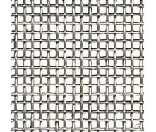 Сетка тканая нержавеющая 0,04-0,03 мм