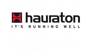 Скидка 10% на продукцию Hauraton!