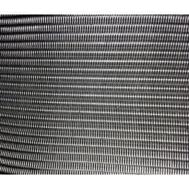 Сетка тканая фильтр-ная н/ж П-24