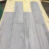 Керамогранітна підлогова плитка під дерево АТЕМ Joy GRT 600х150х7,5 мм