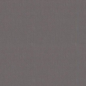 Зовнішня маркіза FAKRO AMZ 088 114х140 см