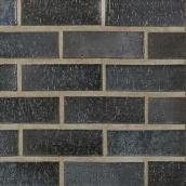Клинкерный кирпич Керамейя КлинКЕРАМ Металлик ПР-1/2 28% 250x60x65 мм