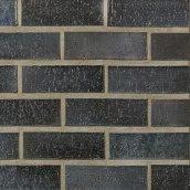 Клинкерный кирпич Керамейя КлинКЕРАМ Металлик 0,73 НФ 215х102х65 мм