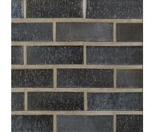 Фасонный клинкерный кирпич Керамейя КлинКЕРАМ Металлик Ф10 32% 250x90x65 мм