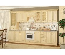Кухня Меблі-Сервіс Гранд 2 м