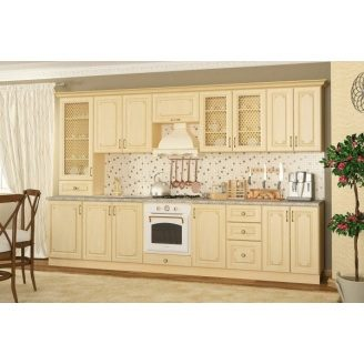 Кухня Мебель-Сервис Гранд 2 м
