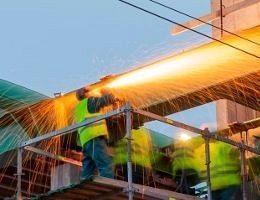 Новые правила получения разрешений на проведение работ повышенной опасности: кого коснулись изменения?