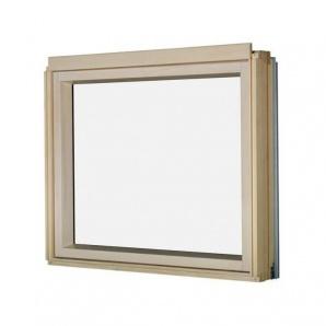 Карнізне вікно FAKRO BXP P2 78х75 см