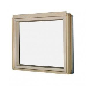 Карнізне вікно FAKRO BXP P2 94х75 см