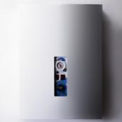 Котел электрический Dnipro Настенный Евро КЭО-9-380 9 кВт