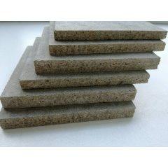 ЦСП, цементно-стружечная плита