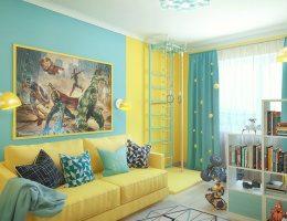 В Украине подорожали квартиры