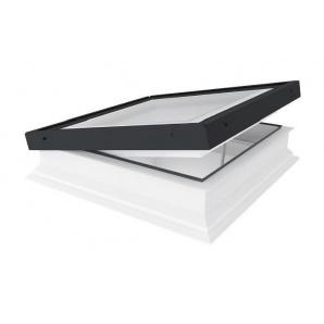 Вікно для плоских дахів FAKRO DMG P2 70x70 см