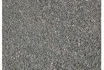 Гранитный отсев мытый 3-5 мм