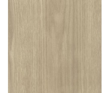 Панель ПВХ Стимекс LineFix Ясень темно-коричневый 250x6000х8 мм