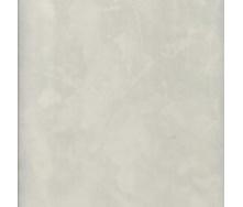 Панель ПВХ Стимекс LineFix Оникс серый 250x6000х8 мм
