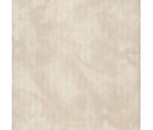 Панель ПВХ Стимекс LineFix Оникс коричневый 250x6000х8 мм