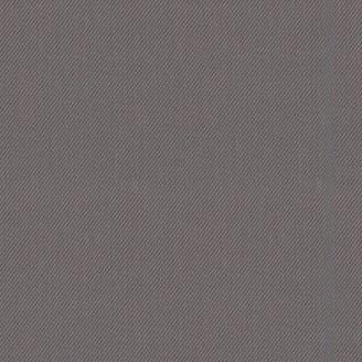 Зовнішня маркіза FAKRO AMZ 088 66х118 см