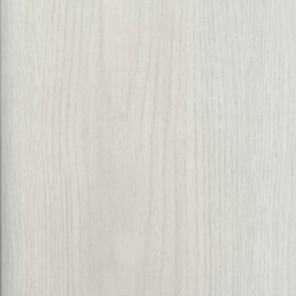 Панель ПВХ Стімекс LineFix Ясен сірий 250х6000х8 мм