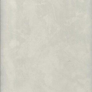 Панель ПВХ Стімекс LineFix Онікс сірий 250х6000х8 мм