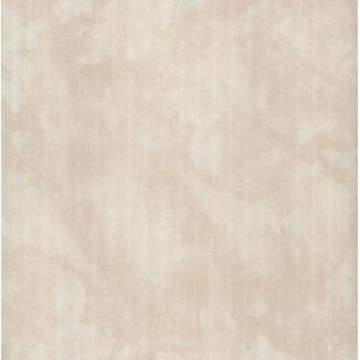 Панель ПВХ Стімекс LineFix Онікс коричневий 250х6000х8 мм
