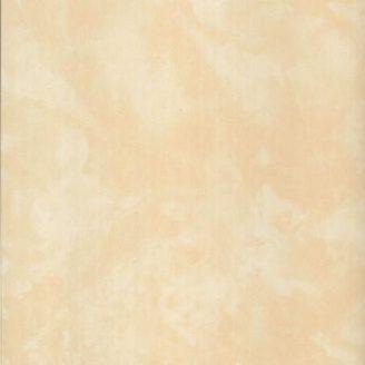 Панель ПВХ Стімекс LineFix Онікс абрикос 250х6000х8 мм