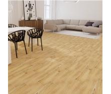Керамогранітна плитка для підлоги Cerrad Lussaca Sabbia 600x175x9 мм