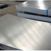 Оцинкованный лист ArcelorMittal 1250 мм