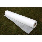 Агроволокно Greentex р-50 1,6x10 м чорно-біле