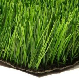 Спортивная искусственная трава 40 мм