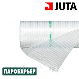 Пароизоляция подкровельная Паробарьер Н110 Juta