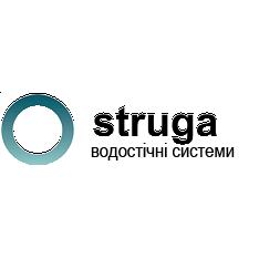 Водостічна система Struga