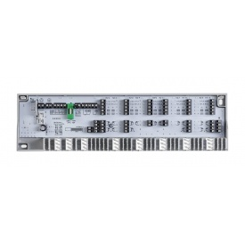 Клеммная колодка Kermi x-net R6 PU 230 В