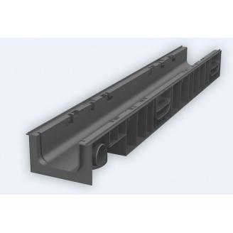 Лоток пластиковый 100 129 мм