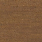 Корок для підлог Go4Cork Passion 905х295х10,5 мм фарбований темний