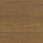 Корок для підлог Go4Cork Allure 905х295х10.5 мм фарбований темний