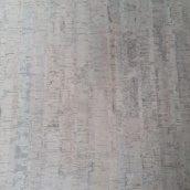 Корок для підлог Go4Cork Fear 905х295х10,5 мм фарбований світлий