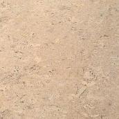 Підлоговий корок Wicanders Corkcomfort Personality Timide PU 600x150x4 мм