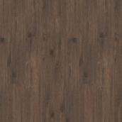 ПВХ плитка LG Hausys Decotile DSW 5715 0,5 мм 920х180х2,5 мм Американская сосна