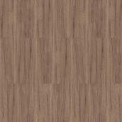 ПВХ плитка LG Hausys Decotile DLW 2752 0,5 мм 920х180х3 мм Тик натуральный